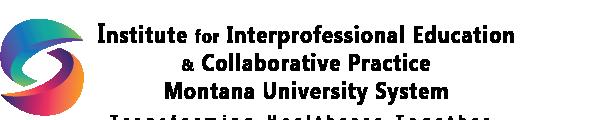 Montana IPE Institute